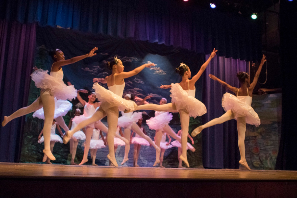 dance29